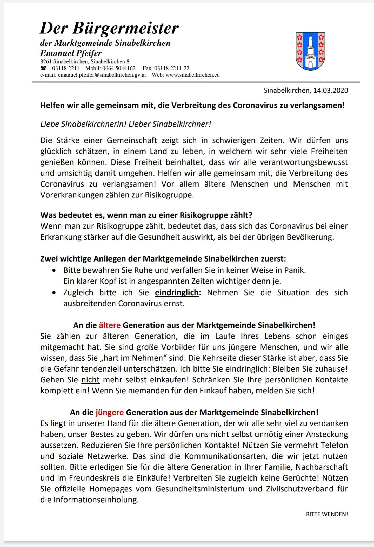 Reding Meine Stadt Singlebrse Lienz Neue Bekanntschaften